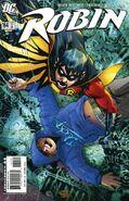 Robin Vol 4 164