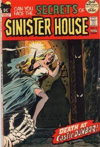 Secrets of Sinister House Vol 1 5.jpg
