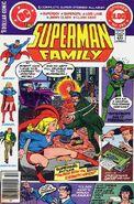 Superman Family Vol 1 197