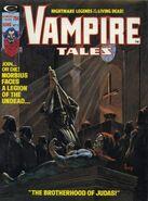 VampireTales11