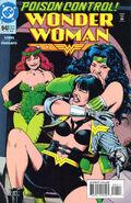 Wonder Woman Vol 2 94