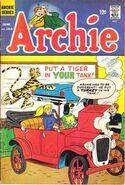 Archie Vol 1 164