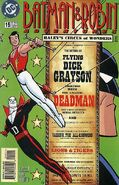 Batman & Robin Adventures Vol 1 15