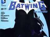 Batwing Vol 1 29