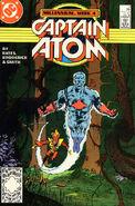 Captain Atom Vol 1 11
