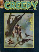 Creepy Vol 1 53