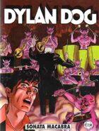 Dylan Dog Vol 1 235
