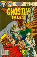 Ghostly Tales Vol 1 136