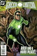 Green Lantern Vol 3 159