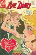 Love Diary Vol 3 70
