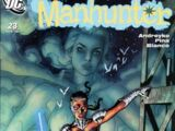 Manhunter Vol 3 23