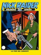 Nick Raider Vol 1 66