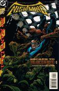 Nightwing Vol 2 35