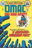 OMAC Vol 1 3