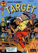 Target Comics Vol 1 46