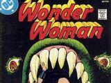 Wonder Woman Vol 1 233
