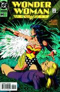 Wonder Woman Vol 2 84
