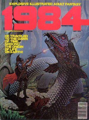 1984 Vol 1 3