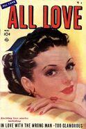 All Love Vol 1 32