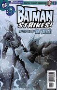 Batman Strikes Vol 1 7