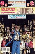 Blood Syndicate Vol 1 13