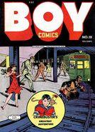 Boy Comics Vol 1 19