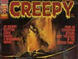 Creepy Vol 1 61