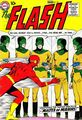 Flash Vol 1 105