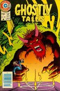 Ghostly Tales Vol 1 169