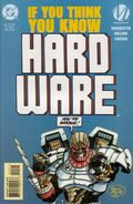 Hardware Vol 1 45