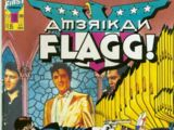 Howard Chaykin's American Flagg Vol 1 10