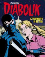 Il Grande Diabolik Vol 1 2 2014