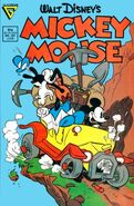Mickey Mouse Vol 1 237
