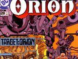 Orion Vol 1 20