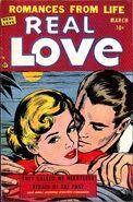 Real Love Vol 1 36