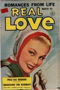 Real Love Vol 1 45