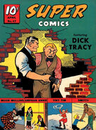 Super Comics Vol 1 47