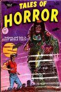 Tales of Horror Vol 1 13