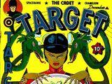 Target Comics Vol 1 22