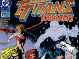 Team Titans Vol 1 21