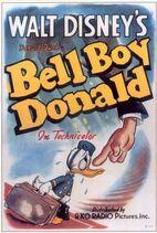 600full-bellboy-donald-poster
