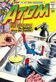 Atom Vol 1 2