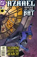 Azrael Agent of the Bat Vol 1 88