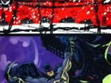 Batman: Death and the Maidens Vol 1 5