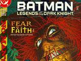 Batman: Legends of the Dark Knight Vol 1 116