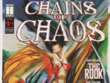 Chains of Chaos Vol 1