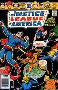 Justice League of America Vol 1 133