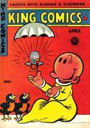 King Comics Vol 1 108