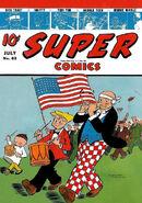 Super Comics Vol 1 62