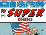Super Comics Vol 1 62